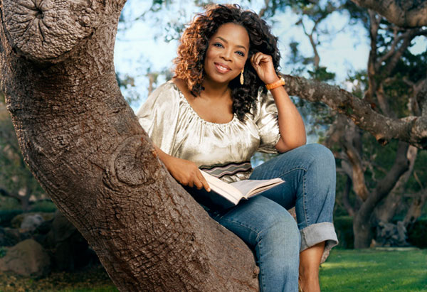 oprah-in-the-park